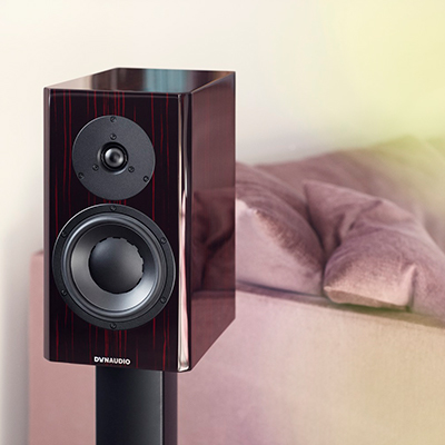 dynaudio special forty_black